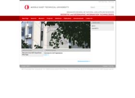 ggit.metu.edu.tr