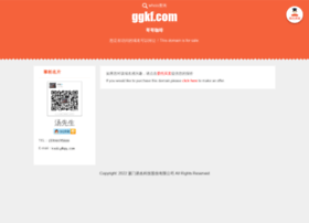 ggkf.com
