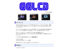 gglcd.bufsiz.jp
