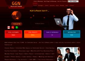 ggnwt.com
