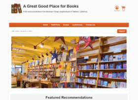 ggpbooks.com