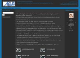 ggpromos.com