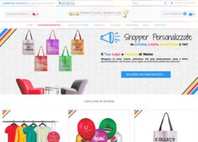 ggpromotionalmarketing.com