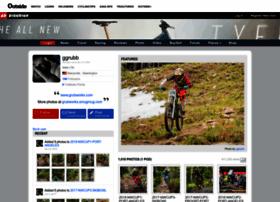 ggrubb.pinkbike.com