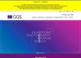 ggs.co.uk