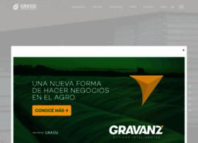 ggsa.com.ar