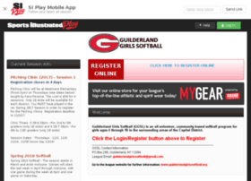 ggsl.sportssignupapp.com