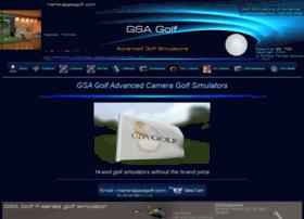 ggssystems.com