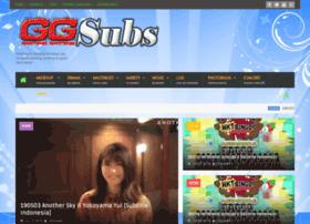 ggsubs48.blogspot.com