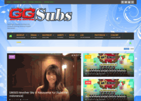 ggsubs48.blogspot.jp