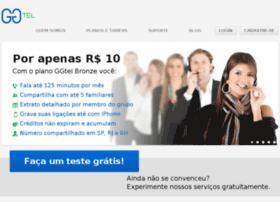 ggtel.com.br