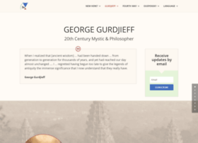 ggurdjieff.com