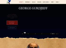 ggurdjieff.es