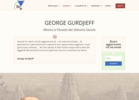 ggurdjieff.it
