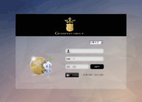 ggv8.net
