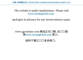 ggventure.com