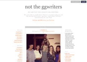 ggwriters.tumblr.com