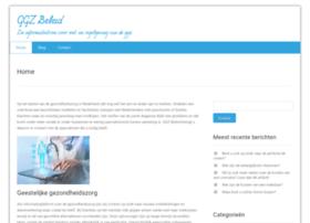 ggzbeleid.nl