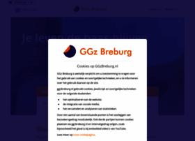 ggzbreburg.nl