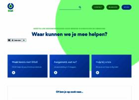 ggze.nl