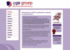 ggzgroep.nl