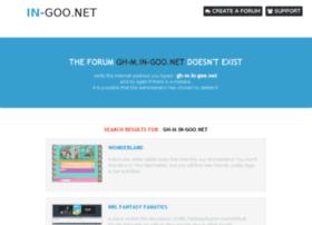 gh-m.in-goo.net