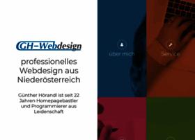 gh-webdesign.at