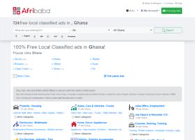 gh.afribaba.com