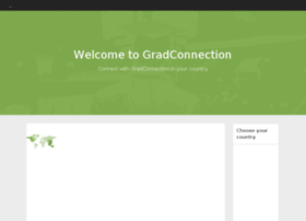 gh.gradconnection.com