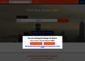 gh.jobomas.com