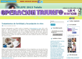 gh2011.com.ar