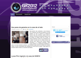 gh2011tv.blogspot.com
