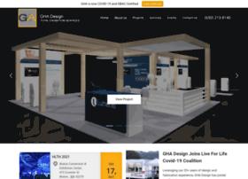 gha-design.com