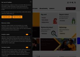 gha.org.uk