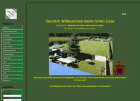 ghac-hundeschule.at
