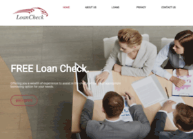 ghaighfinance.com.au