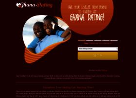 ghana-dating.com