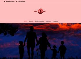ghana-web.net
