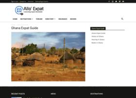 ghana.alloexpat.com