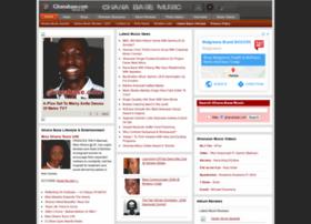 ghanabase.com