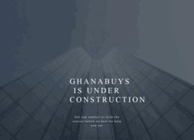 ghanabuys.com