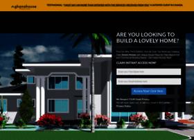 www.ghanahouseplans.com Visit site