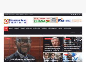 ghanaiannews.ca