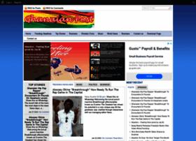 ghanaianpost.com