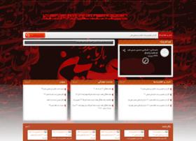 gharib-madineh.info