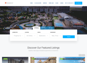 gharwale.in