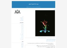 ghasedak355.blogfa.com