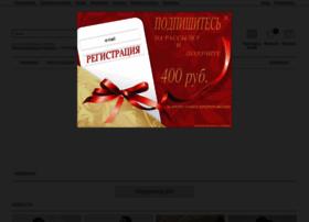 ghazel.ru