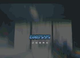 ghbsys.net