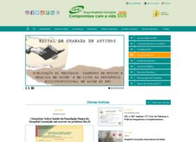ghc.com.br